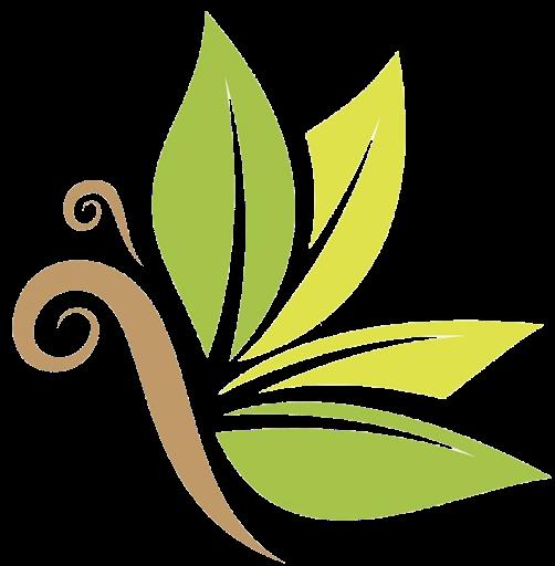 The logo of Perfect Balance Colchester, Reflexology.